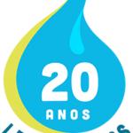 Água: MMA investirá R$ 135 milhões