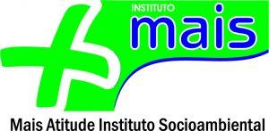 logo_instituto_mais_alta