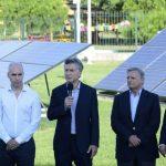 A Argentina e sua longa crise energética