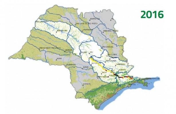 mapa-2016-tiete-614x398