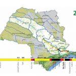 Mapa 2016 Tietê Barra