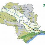 Mapa 2016 Tietê