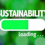 Inscrições para curso sobre sustentabilidade terminam em 26 de julho