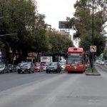 Os direitos urbanos na América Latina