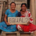 Mulheres ainda enfrentam desigualdade no acesso a empregos e educação