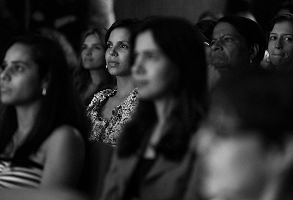 Países latino-americanos e caribenhos desenharam uma agenda regional para atingir a igualdade de gênero até 2030. Foto: EBC