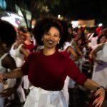 """Elas não cabem na """"democracia"""" brasileira"""