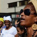 Aumenta violência contra a mulher negra