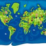 Pode a educação socioemocional resolver a crise ambiental?