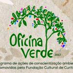 Oficina Verde de Curitiba terá filme e debate sobre fracking e mudanças climáticas
