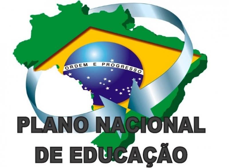 Brasil tem de investir R$ 225 bi a mais para cumprir Plano ...