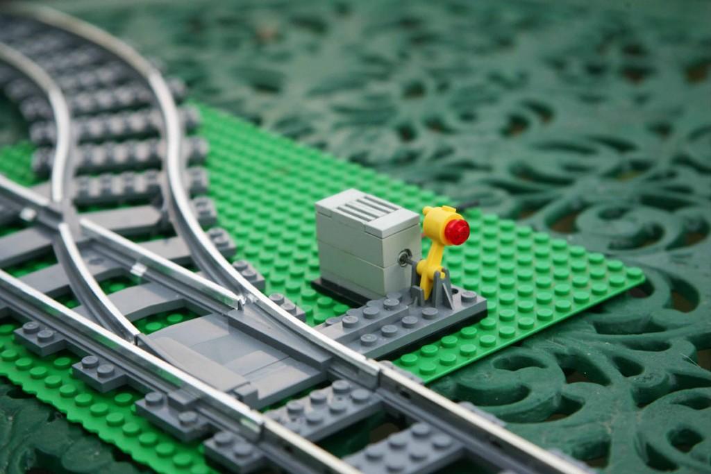 Foto: Divulgação/ https://www.brickshelf.com/