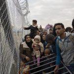O perigo de líderes populistas para os direitos humanos