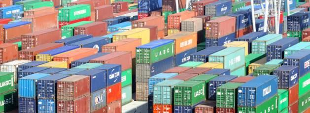 A cada ano são comercializados produtos agrícolas no valor de US$ 1,1 trilhão. Foto: OMI
