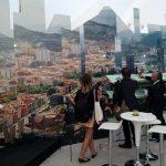 Cidades debatem sobre a infraestrutura necessária