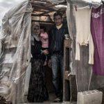 Acordo sobre migração sob ameaça