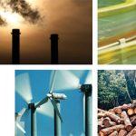 Empresas serão fator-chave para a ação climática global