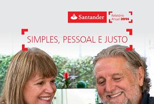 santander2014-300x188
