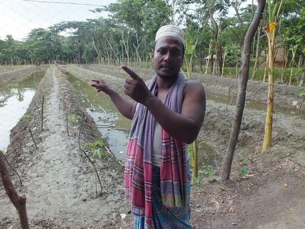Modelo de bangladesh shema fuking