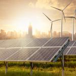 Marcado Livre de Energia vai crescer muito até 2025