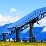 Fronius realiza treinamento de energia fotovoltaica