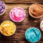 Oficinas de empreendedorismo, saúde e sorvete grátis amanhã na Vila Madalena