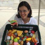 Hortifruti promove oficina gratuita de culinária infantil