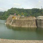 Um ano de energia limpa na Costa Rica