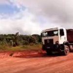 Peabiru – Projeto Indicadores de Sustentabilidade