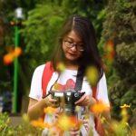 Empoderamento feminino no Vietnã