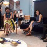 Brasil vai liderar mudança a nível mundial na moda, design e arquitetura verde